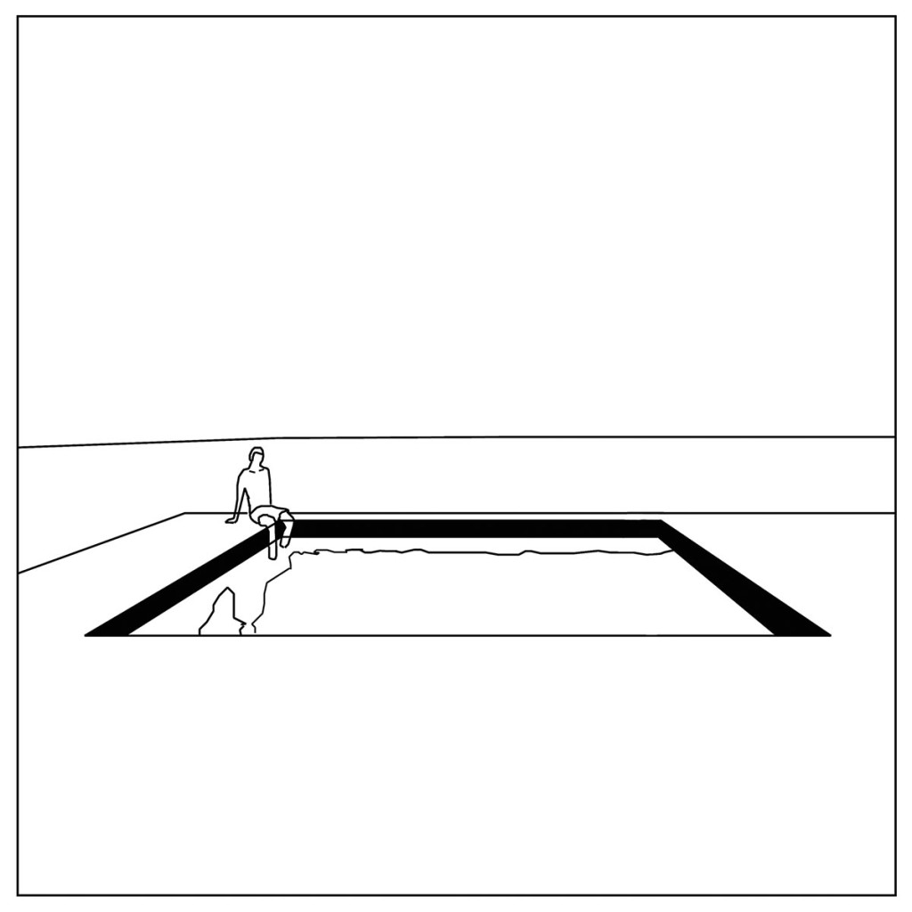 single_JKT_illust
